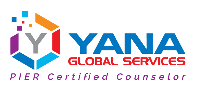Yana Global Serices